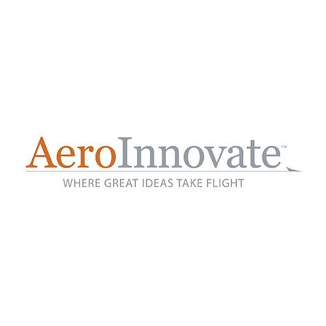Aero Innovate