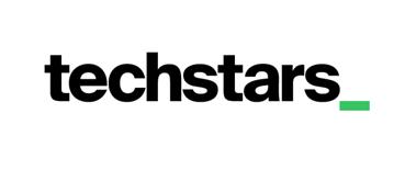 Techstar